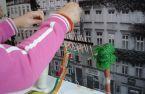 Neue Kurse in Potsdam - Kinder entdecken Baukunst!