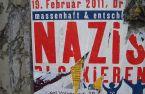 Nationalsozialistische Architektur in Berlin