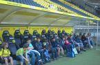 Dortmund und die Welt